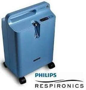 concentrador de oxigeno mantenimiento servicio tecnico