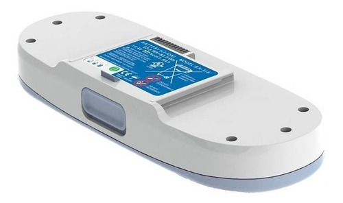 concentrador de oxígeno portátil inogen one g3