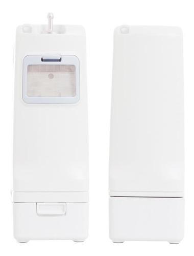 concentrador de oxígeno portatil one g4 3 litros - inogen