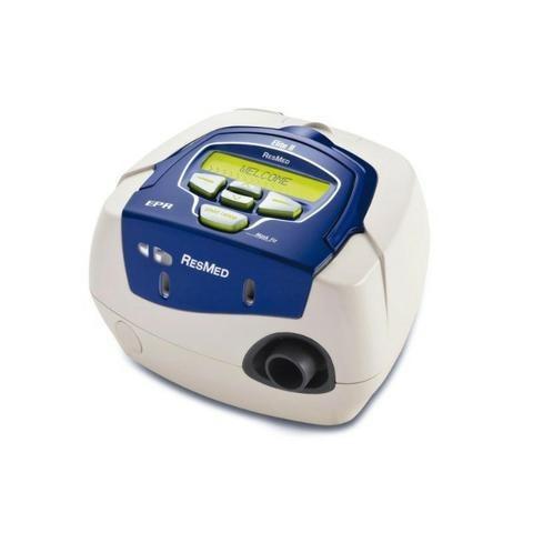 concentrador de oxigênio (manutenção)  bipap, cpap,oximetro