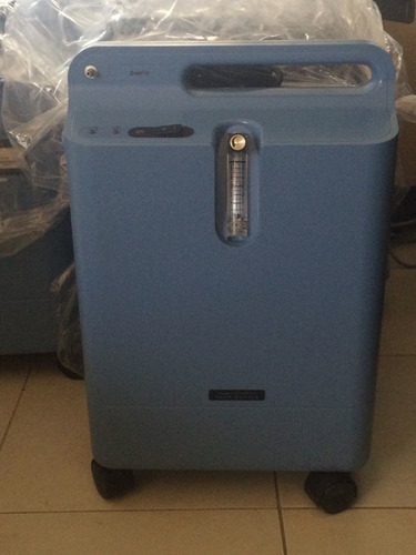 concentradores de oxigeno usd 600 / 2 años de garantia
