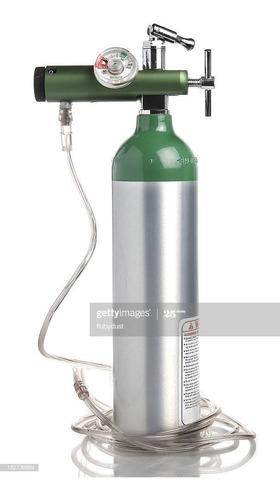 concentradores y tanques de oxigeno venta y alquiler guayas