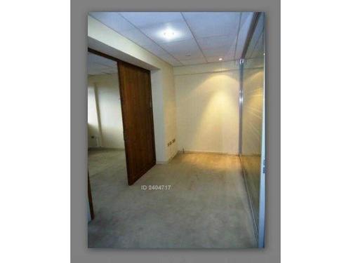 concepción, edificio a. pinto con cochrane, gran oficina 300 m2, 12 privados, estacionamiento