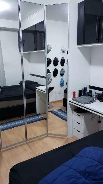 concept   mobiliado   lazer completo   proximo shopping anália franco - ap03423 - 34778594