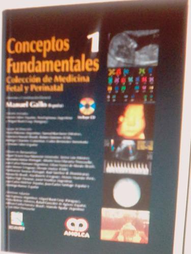 conceptos fundamentales vol 1 gallo fetal y perinatal amolca