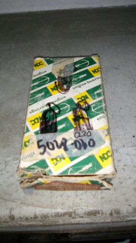 concha bancada caribe 1900 2000 std-010-020 oferta