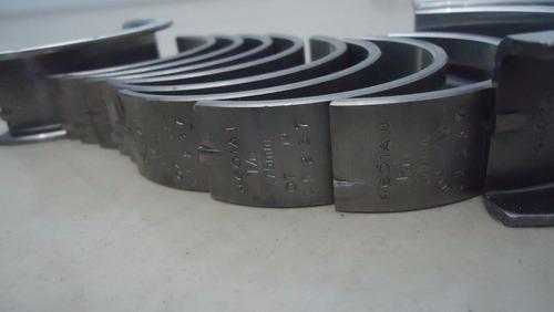 concha bancada cavalier sunfire 2.4 96-02 f-7321-075 im