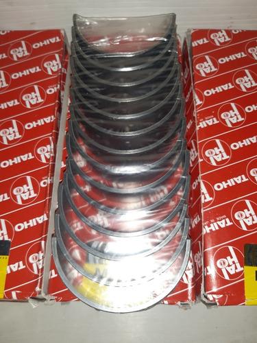 concha bancada toyota machito 4.5/std/010/020/030/040