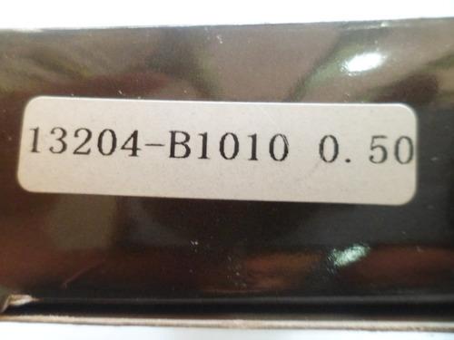 concha biela daihatsu terios bego  13204-b10100.50*