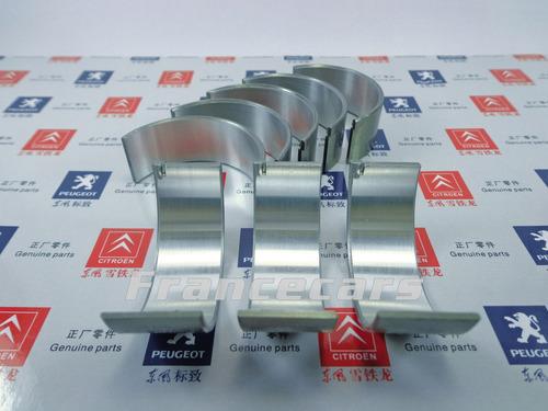 concha biela peugeot 206 motor 1.6 std estandar