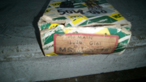 concha de bancada de caribe 1900 2000 std,010,020