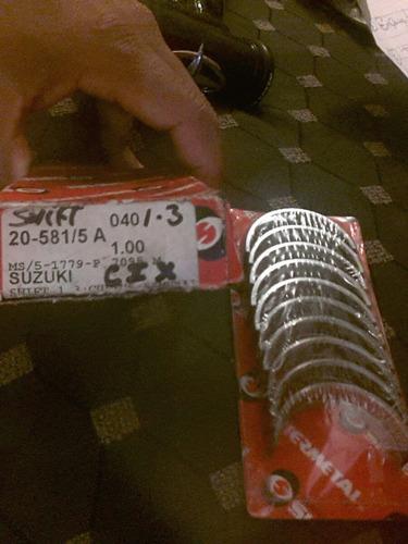 concha de bancada de swift 1.3 a 040