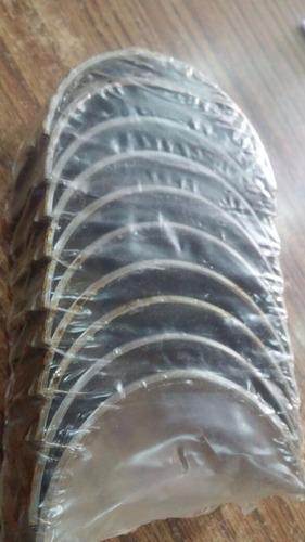 concha de biela para motor perkins 6.354 a 0.20