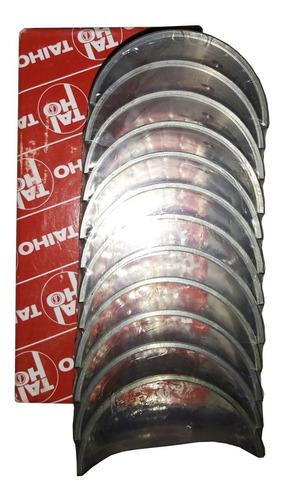 conchas biela 020 - 0.50 toyota 2f