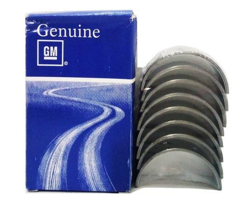 conchas biela cielo / racer 1.5 std 010 020 030 gm