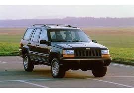 conchas de bancada 030 jeep grand cherokee 5.2 1996-1998