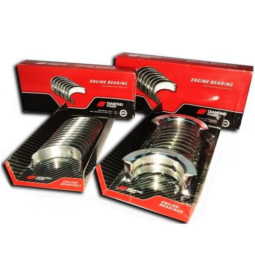 conchas de bancada a 010 honda accord 2.3 motor f23 99-2002