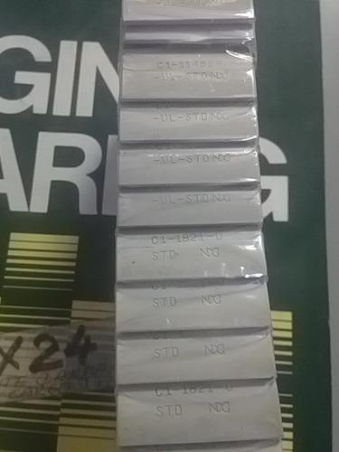 conchas de bancada motor dongfeng jimba 3.5t
