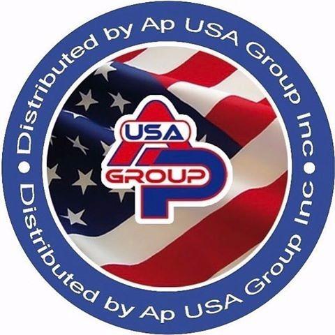 conchas de bancadas ford 351 importadas marca apusagroup