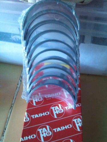 conchas de bancadas toyota camry 4runner   6 cilindro 3vz