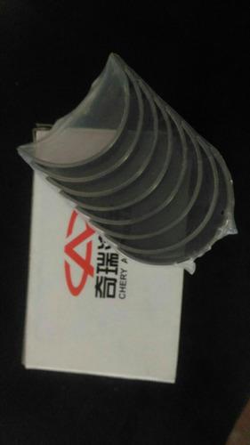 conchas de biela std arauca/qq6