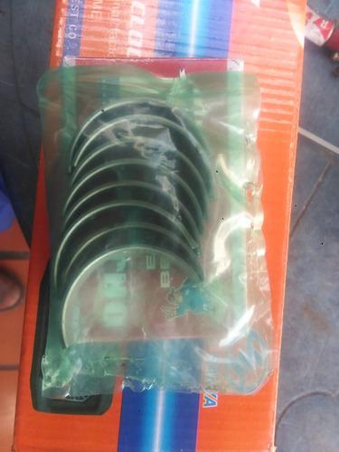 conchas de biela terio daihatsu 1.3 k3ve 010