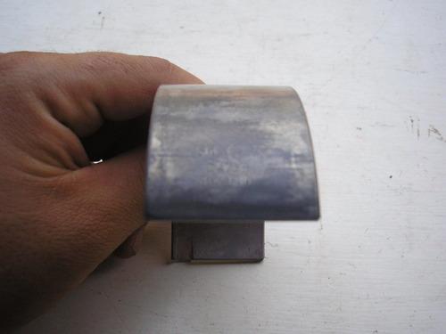 conchas mercedes benz a0473 407 12 10 cigüeñal estandar