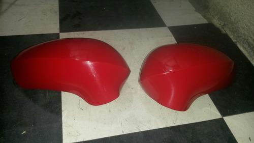 Conchas o tapas de espejos retrovisores de seat ibiza en mercado libre - Espejo retrovisor seat ibiza ...