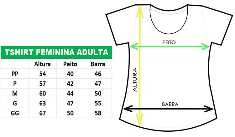 1ee6676bb Conchas Tumblr Estampa Oceano Sereia Camiseta Frete Grátis - R  65 ...