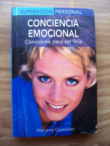conciencia emocional-p.dura-autoayuda-mariano glz-edimat-op3
