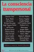 conciencia transpersonal la de grof walsh sanchez drago desc
