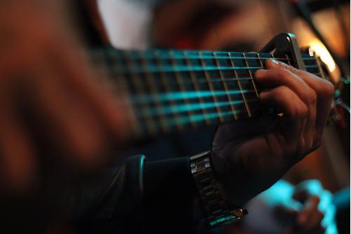 conciertos en vivo - serenatas virtuales - eventos