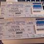 Entradas Coldplay Andes (2)