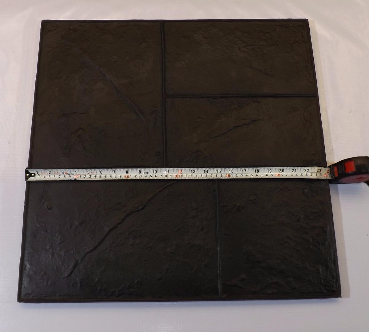 Precio de bloques de cemento precio de bloques de cemento for Cemento estampado precio
