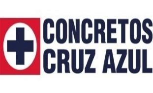 concreto premezclado cruz azul df, bomba estacionaria