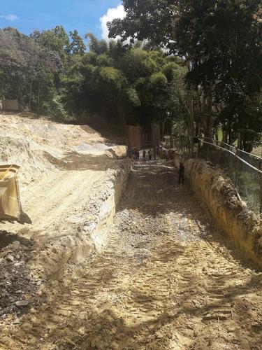 concreto premezclado y bombeadoras de pluma, consultar zona