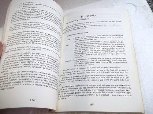 concurso banco do brasil apostila etj 1991