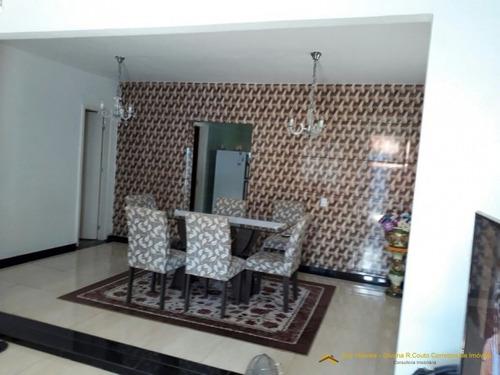 cond. campo & mar ii casa 2 quartos ,piscina r$ 390 mil - 73