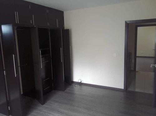 cond. cañadas bugambilias casa en venta