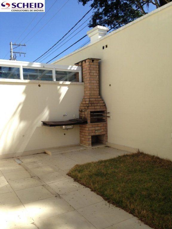 cond. de casas, 4 dorms, 2 suites c/ sacada, lareira, 4 vgs, 257m², 4 , vagas sub ,aceita permuta .  - mr52264