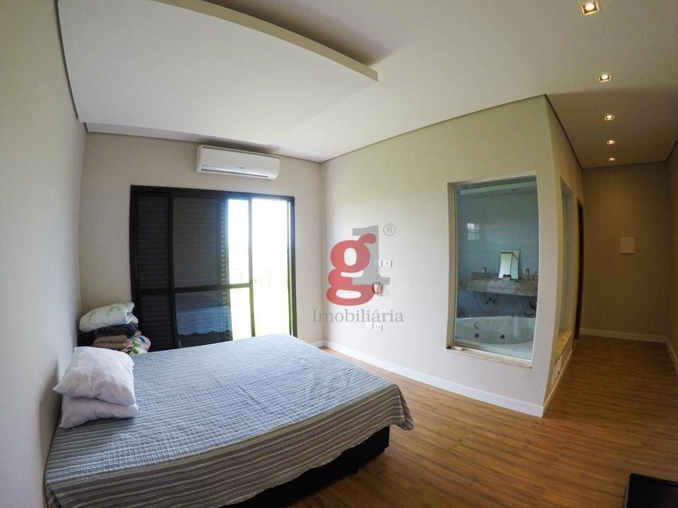 cond. ecovillas do lago - casa com 5 dormitórios à venda, 400 m² por r$ 1.500.000 - rodovia - sertanópolis/pr - ca0104