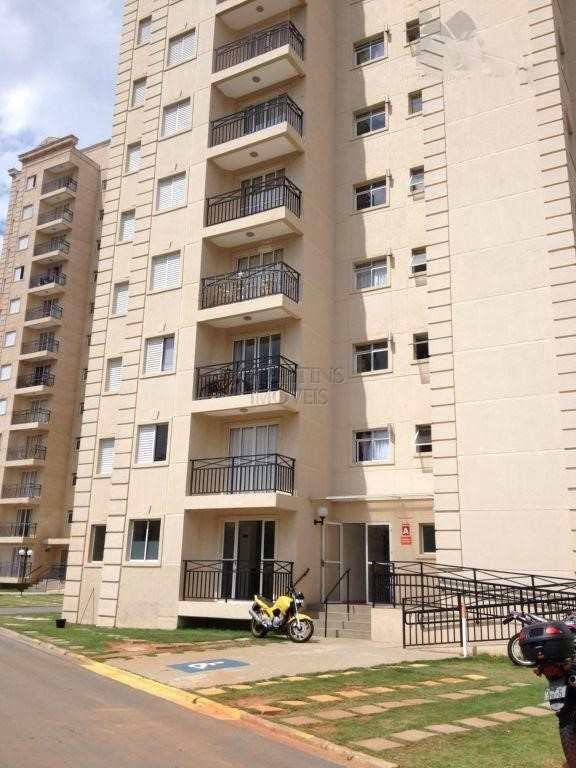 cond. excellence | apto 58 m²  2 dorms  1 vaga | 7113 - v7113