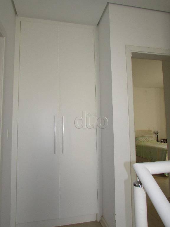cond. fechado, 3 dorms (3 suítes) - ca2247