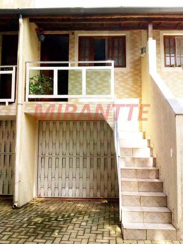 cond. fechado em vila dionisia - são paulo, sp - 319746