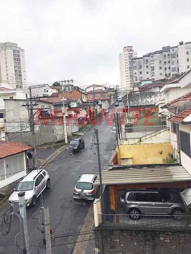 cond. fechado em vila nivi - são paulo, sp - 308861