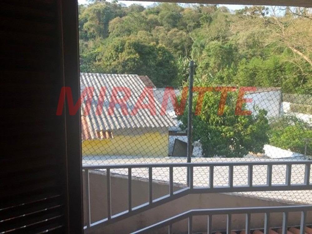 cond. fechado em vila rosa - são paulo, sp - 303540