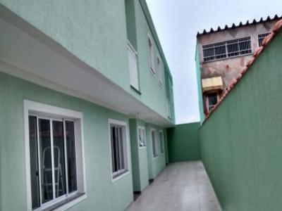 cond. fechado novo - vila dalila - 803