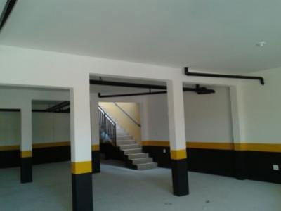 cond. fechado novo - vila ré - 987