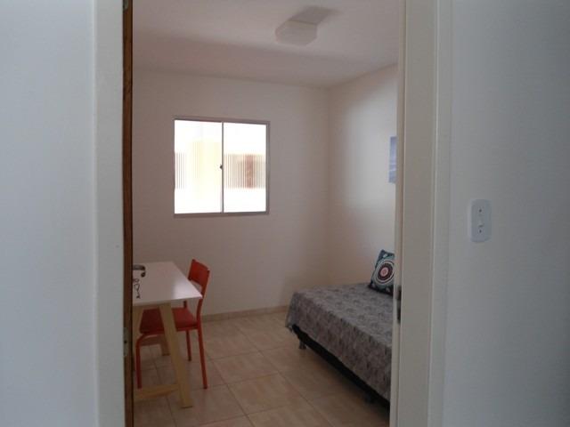 cond. gigi ferreira residence