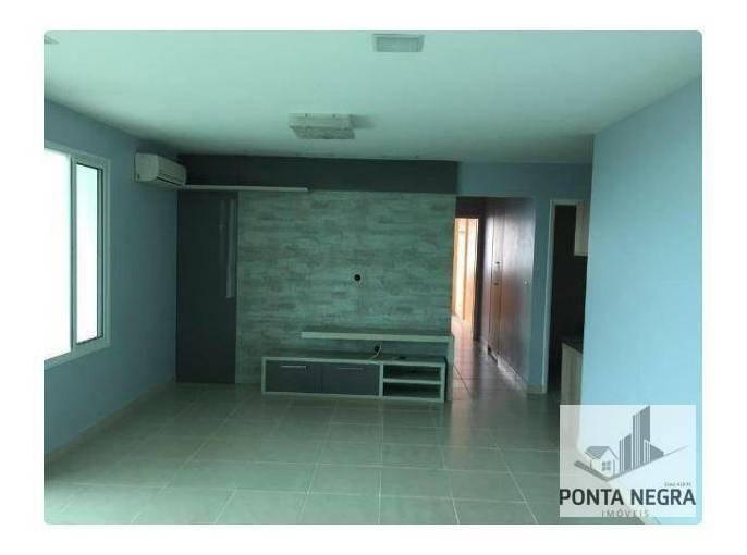 cond. maison efigenio salles, apto c/ 3 suítes, 3 vagas de garagem, 155m2. - ap0560